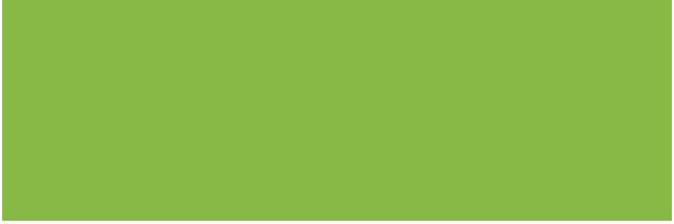 logo-horizental-green