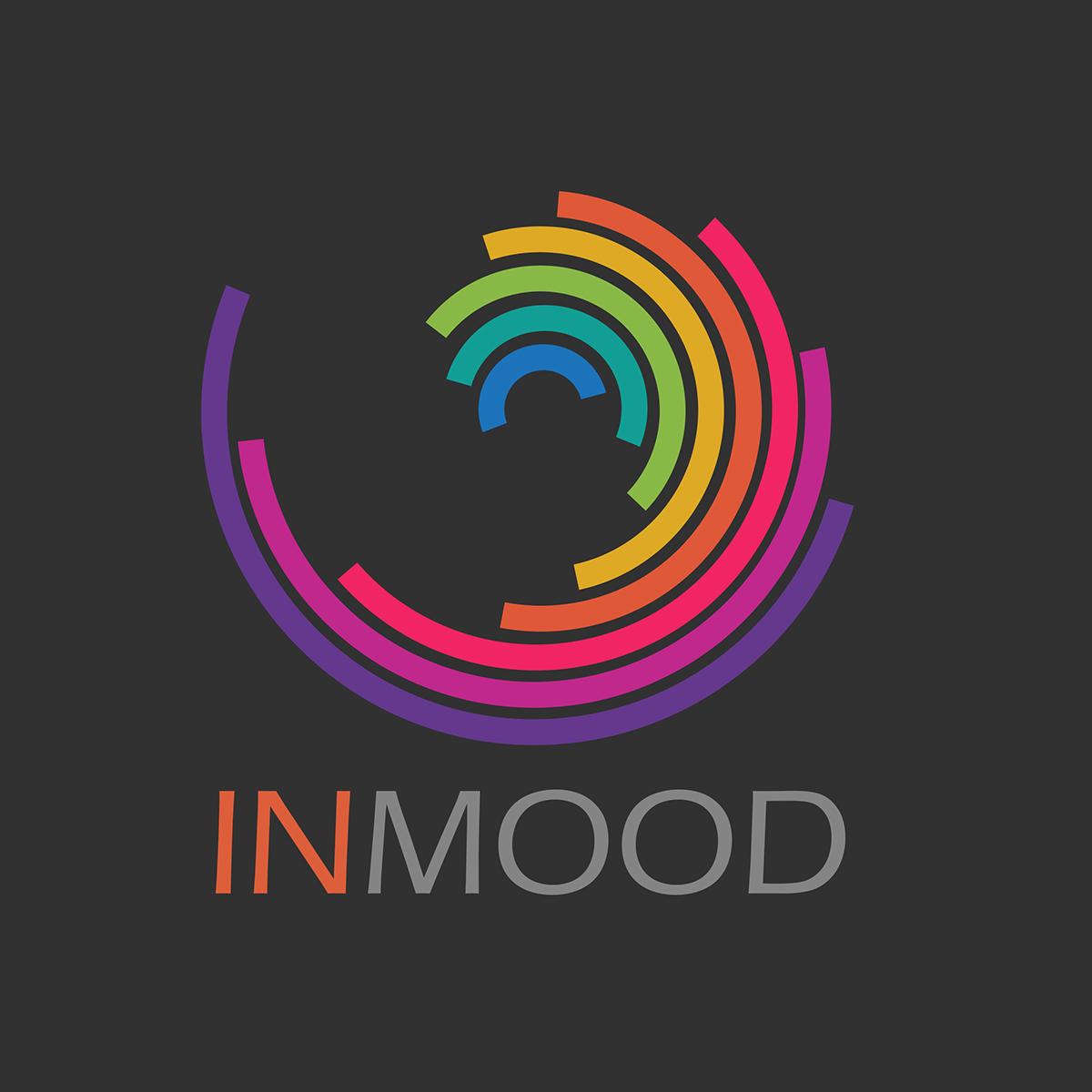 Inmood Creative Agency