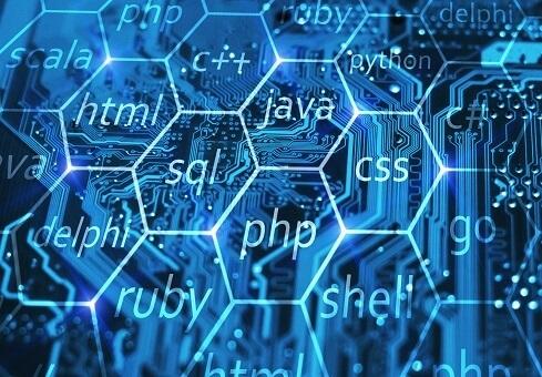 coding_languages