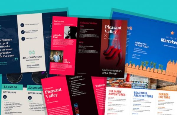 21-Brochure-Templates-and-Design-Tips-