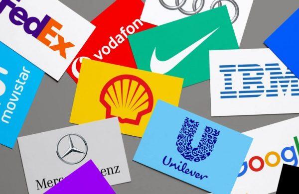 Corporate-Logo-Design-1