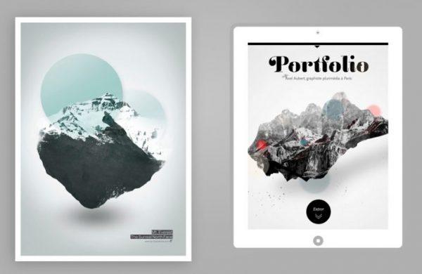 poster-design-to-website-design-2