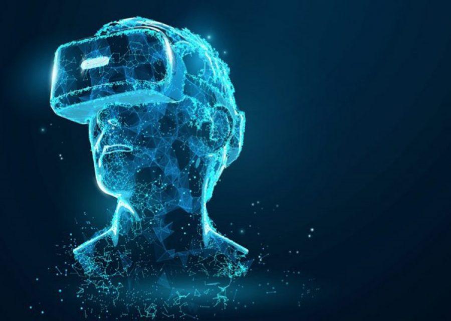 stellar_concept_Virtual_Reality